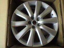 "MAZDA CX9 20"" 2007 2008 2009 2010 SILVER FACTORY OEM WHEEL RIM 64900 *"