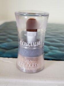 L' Oreal Correcteur/ Concealer True Match Natural # 478/ Light  / New/ Sealed!