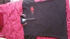 retro chicago bulls shirt, size M
