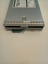 Cisco USC B200 M3 Blade Server
