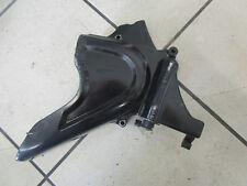 wb. Honda X11 SC42A engine cover sprocket cover sprocket Lid Left