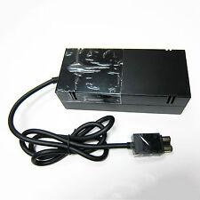 New Official Genuine Original Xbox One Power Supply AC Adapter 200-240V UK EU AU