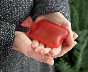 OOTB Hand Warmers Instant Heat Reusable Hot Water Bottle Pocket Gel Pads