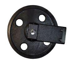 RUOTA anteriore Tendicatena per PEL JOB EB10/EB10.4/EB16/EB16.4