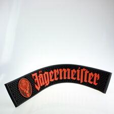Jägermeister Barmatte 52 cm