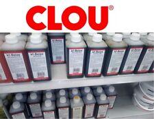 Clou KF Beize 1 Liter versch. Farben z.B. 2201 2251 2217 2210 2206 2253