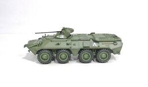 1/72 BTR 80A Bulgaria Army KFOR