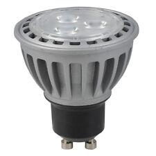 Bell LED GU10 5W Warm White 3000K 36Deg GU10 LED BULB WW Bell 05107 RRP £10.99