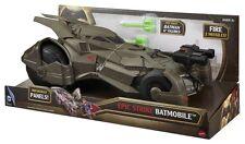 Batman V Superman - Epic Strike Batmobile Vehicle *BRAND NEW*