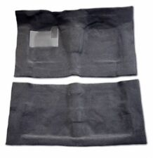 Lund Pro-Line Replacement Carpet For 95-04 Toyota Tacoma #165547701