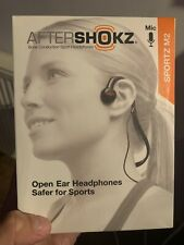 aftershokz Sportz M2