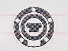 Gas Cap Tank Sticker For Yamaha YZF R1 R6 FZ1 FJR1300 YZF600 YZF1000 01-06 #88