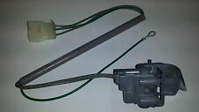 NEW PART 3949238 EXACT FIT FOR KENMORE SEARS WASHER WASHING MACHINE DOOR SWITCH