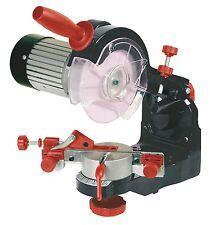 Affuteuse Electrique de Chaine de Tronçonneuse 230 W - 3000 trs/min - PRO PRS660