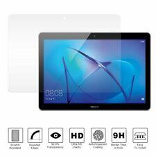 "Huawei MediaPad T5 Premium Genuine Tempered Glass Screen Protector 10.1"""