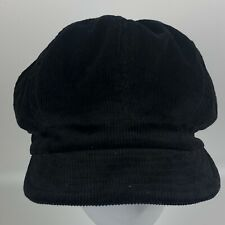 """Brixton Montreal Unstructured Cap Women's Hat Size Small 7"""" 56CM"""