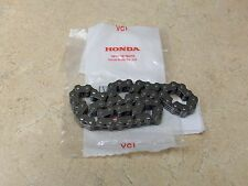 OEM HONDA ENGINE CAM TIMING CHAIN TRX 250 EX 250X 250EX TE TM FOURTRAX RECON