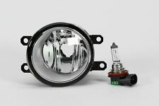 Valeo Lexus RX 08-15 Front Fog Light Lamp Left Passenger Near Side