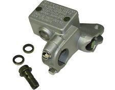 Motorroller-Zylinder Sets