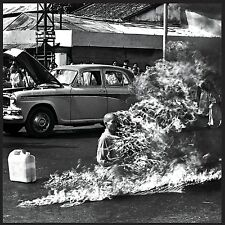 RAGE AGAINST THE MACHINE - S/T - NEW 25TH ANNIVERSARY BOX SET