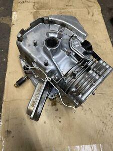 Briggs & Stratton Engine Block Crankcase 31G777 0806 E1