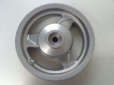 Grimeca Felge 10x2.50 Alu Hinterradfelge E-10 x 2.50 für Atala Byte AT 10 Roller