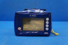 Karl Storz 8401YD Bag For C-Mac System