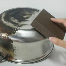 1PCS Sponge  Magic Eraser for Removing Rust Cleaning Cotton Kitchen Gadgets Acce