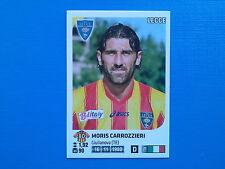 Figurine Calciatori Panini 2011-12 2012 n.273 Moris Carrozzieri Lecce