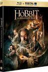 Le Hobbit La désolation de Smaug BLU-RAY NEUF SOUS BLISTER