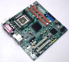 NEC Veracruz 945G-M4 REV B  15-Q07-010020 Socket 775 PCI PCIe VGA IDE USB NEW
