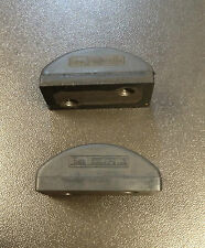Front fork buffer bolt in small for LI series 3 by Casa Lambretta (pair)