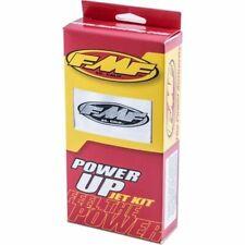 New FMF Honda TRX 450 R 06 07 08 09 10 11 12 13 14 Power Up Jets ATV 012603