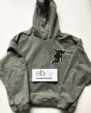FEAR OF GOD 1987 EVERYDAY HOODIE FIFTH COLLECTION LARGE