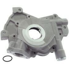 New Engine Oil Pump For Ford Expedition Lincoln Navigator F150 5.4L 3L3Z6600AA