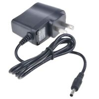 AC Adapter Charger For Remington Hair Trimmer Clipper Shaver Kit Beard Body Head