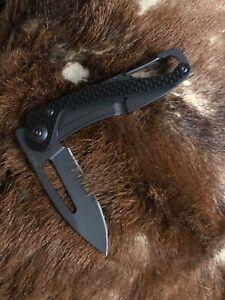 Taschenmesser Buck 818 Apex