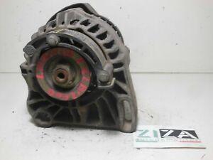 Alternatore 85A Lancia Y 1.2 B 2000 63321629 A115IM