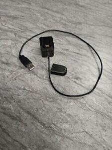 Plantronics 89806-01 USB Battery Charger and battery CS545-XD CS540-XD
