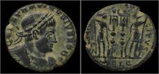 Constantine II follis (DS97)