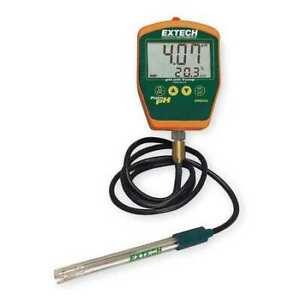 Extech Ph220-C Palm Ph Meter