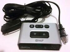 New - Sunbeam Pac-0531 Electric Blanket Heat Regulator Remote