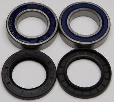 Rear Wheel Bearing / Seal Kit Honda 73-78 ATC90 Yamaha 80-82 125cc 3-Wheeler