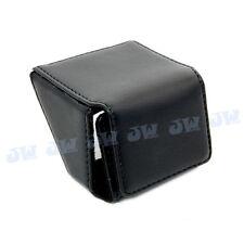 "LCD Screen Monitor Hood for Canon Camcorder DV Digital Video 2.7"" Screen VIXIA"