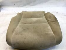 08-12 HONDA ACCORD SEDAN FRONT LEFT SEAT LOWER BOTTOM BUCKET CUSHION OEM S