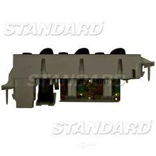 HVAC Blower Control Switch-Temperature Control Panel Standard HS558