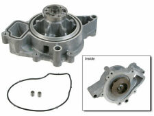 For 2000 Saturn LW1 Water Pump 21762BN