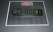 RCA TV REMOTE CONTROL WX14231