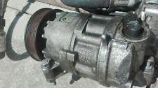 BMW  3 Series  E90 E91 LCI  Air Conditioning Con Compressor N46B20
