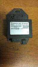 Calculateur MERCEDES VITO  Verrouillage Central Porte Module ECU 0315455832
